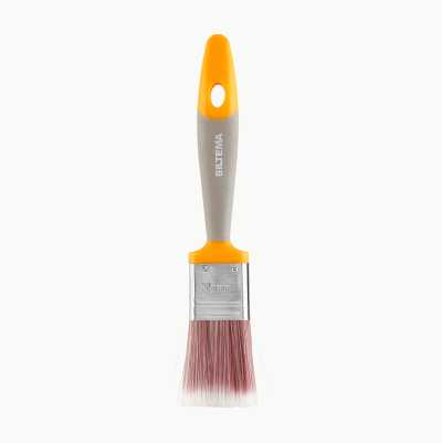 STRAIGHT LACQUER BRUSH 35MM