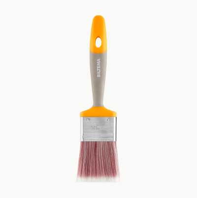 STRAIGHT LACQUER BRUSH 50MM