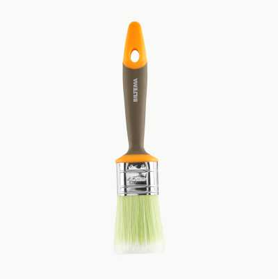 OVAL LACQUER BRUSH 45MM