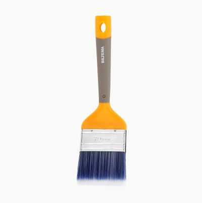 ANGLED BRUSH 70MM
