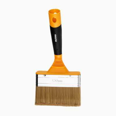 ANGLED FACADE BRUSH 130MM