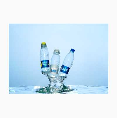 BILTEMA STILL WATER 50CL SWE