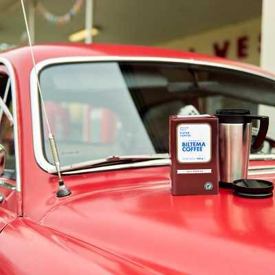BILTEMA COFFEE 450 GR
