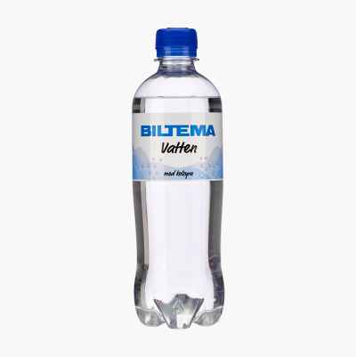 BILTEMA CARBON WATER 50CL SWE