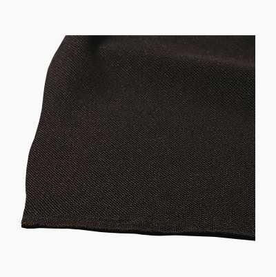 Speaker Fabric