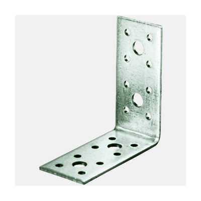 Angle brackets