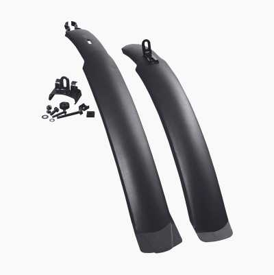 Mountain Bike Mudguards