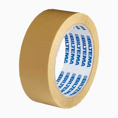 Packing Tape, 10-pack