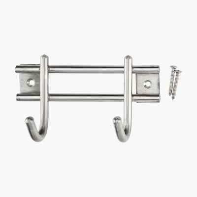 Clothes hook/hat hook
