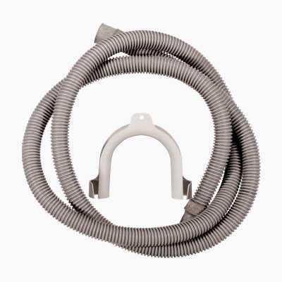 Drainage hose