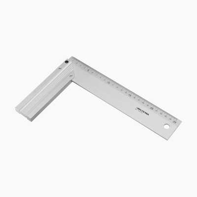Angle Square Ruler