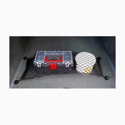 Car Cargo Net