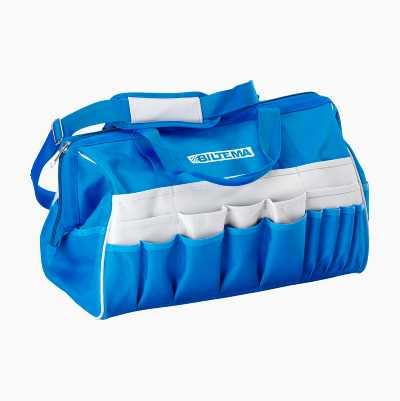 Työkalulaukku