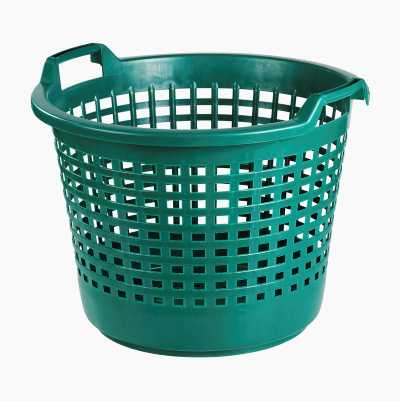 Leaf Basket, 45 l