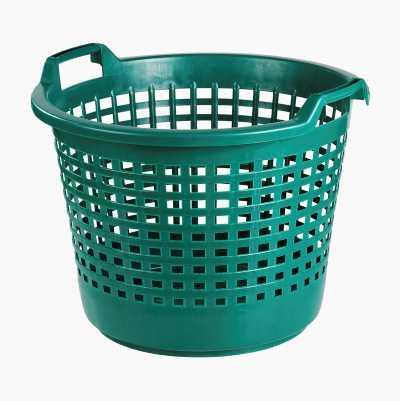 Leaf Basket, 45 l