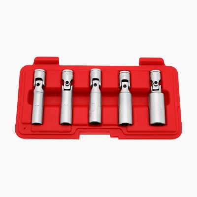 Glow Plug Sockets, 5-pack
