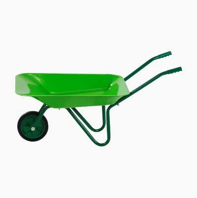 Wheelbarrow, childrens