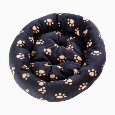 Soft Pet Bed
