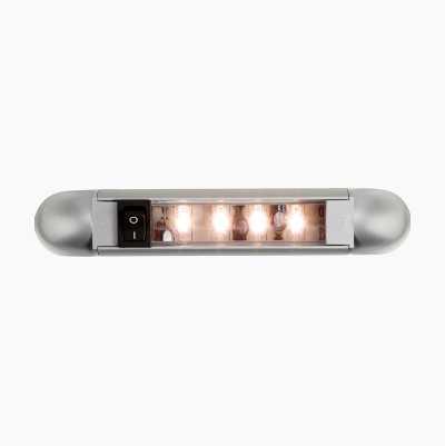 Sisävalo LED