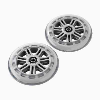 Kick Scooter Wheels