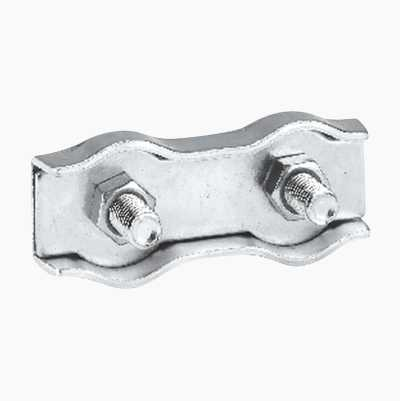 Extension locks, 5 pcs