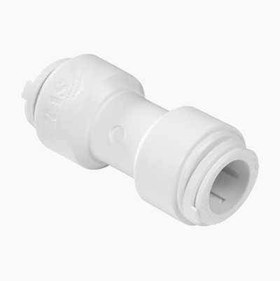 Vattenledningssystem, 15 mm
