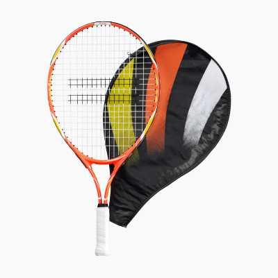 Tennismaila