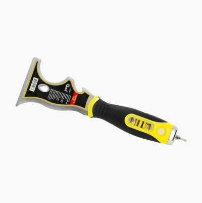 Multi-tool, 15 in 1
