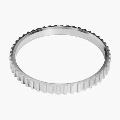 ABS-ring