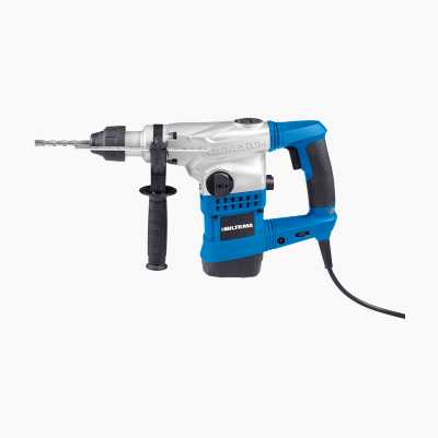 Hammer drill RH 1100 PLUS