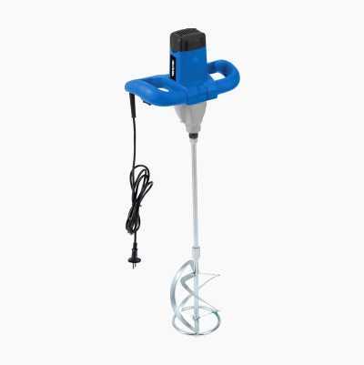 Mixer PCM 140 - Blandare