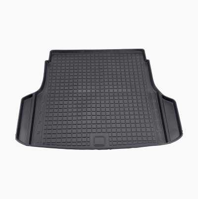 Boot Mat, model-specific