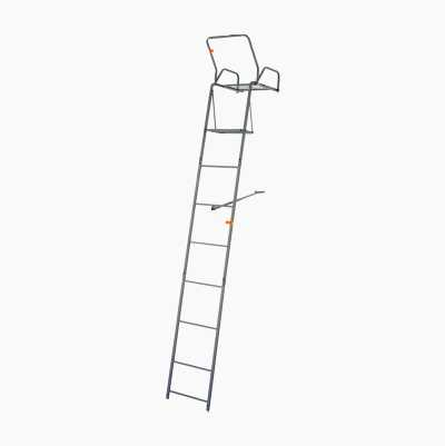 Portable Hunting Ladder