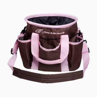 Horse Grooming Bag