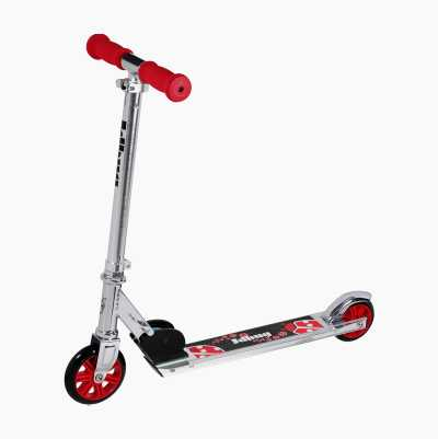 Kick Scooter Basic