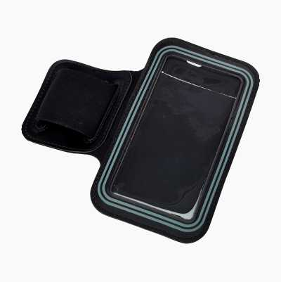 Sport armband for mobile phone