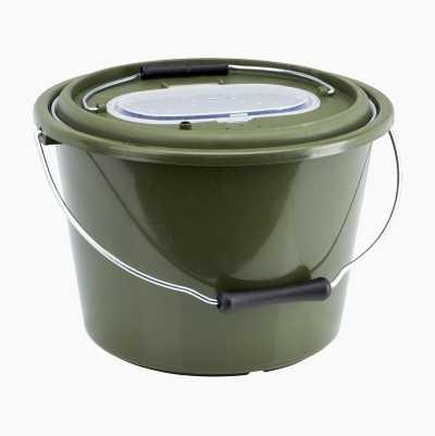 Bait Bucket, 10 litres