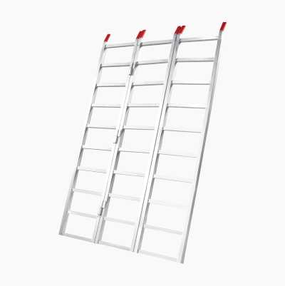 Loading Ramp, 1 pc.