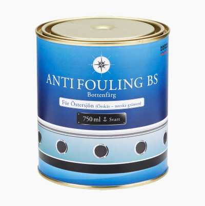 Anti-Fouling Paint, copper oxide-based