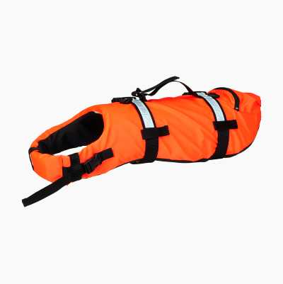 Animal Life Jacket