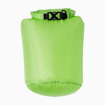 Vandtæt pakpose