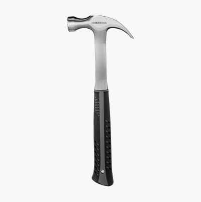 Carpenter's Hammer