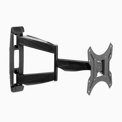 Wall bracket, arm, 26–50""