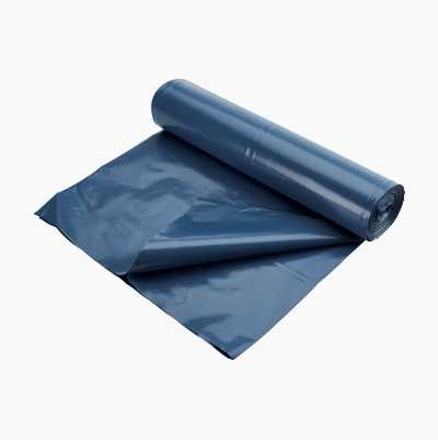 Building refuse sacks, 10 pcs.