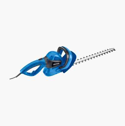 Hedge Trimmer HT 610