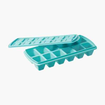 Ice Tray and Lid