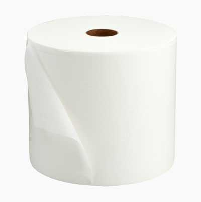 Paper Towel Roll (L)