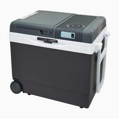 Kyl-/värmebox XL