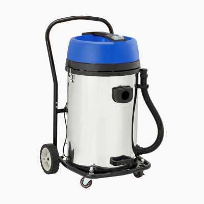 Wet and Dry Vacuum Cleaner WD 2400/75