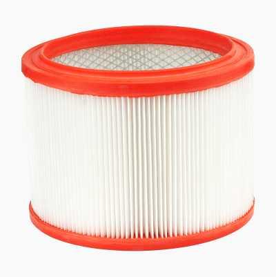 Våd- og tørstøvsuger WD 2400/75